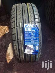 225/45/18 Hifly | Vehicle Parts & Accessories for sale in Nairobi, Nairobi Central