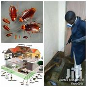 Pest Control And Fumigation Services | Cleaning Services for sale in Nairobi, Lindi