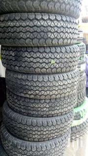 235/75R15 LINGLONG Tyres | Vehicle Parts & Accessories for sale in Nairobi, Nairobi Central