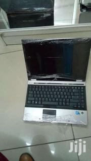 HP 6930p Core2duo | Laptops & Computers for sale in Mombasa, Bamburi