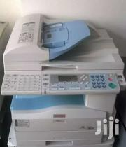 New Upgrade Ricoh Mp 201 Photocopier Machines | Computer Accessories  for sale in Nairobi, Nairobi Central