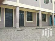Shops For Rent At London . | Houses & Apartments For Rent for sale in Nakuru, Flamingo