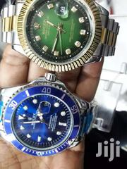 Rolex | Watches for sale in Nairobi, Nairobi Central