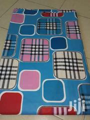 6 By 6 Pure Cotton Bedsheets | Home Accessories for sale in Mombasa, Tononoka