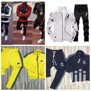 New Model Tracksuits   Clothing for sale in Nairobi, Nairobi Central
