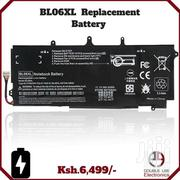 BL06XL Replacement Battery For HP Elitebook Folio 1040 G1 & G2 | Laptops & Computers for sale in Nairobi, Nairobi Central