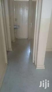 Two Bedrooms Apartment For Rent In South B   Houses & Apartments For Rent for sale in Nairobi, Nairobi Central