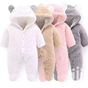 Cute,Warm Baby Romper | Children's Clothing for sale in Nairobi, Mugumo-Ini (Langata)