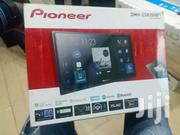 8 Inches Brand New Pioneer DMH-ZS8250BT | Vehicle Parts & Accessories for sale in Nairobi, Nairobi Central