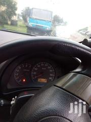 Toyota Wish Seven Seater   Cars for sale in Nairobi, Nairobi West