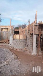 Machine Cut Stones Of High Quality At Affordable Price | Building Materials for sale in Nyeri, Dedan Kimanthi