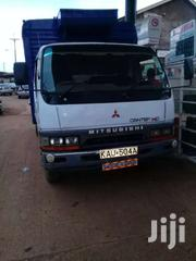 Canter HD | Cars for sale in Nyeri, Karatina Town