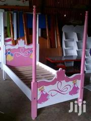 Children Beds On A Good Offer | Furniture for sale in Nairobi, Nairobi Central