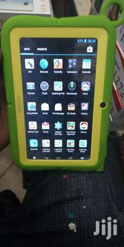 Kids Tablets OFFER Atouch K88~ 8GB 1GB Ram Education & Games+Delivery | Tablets for sale in Nairobi, Nairobi Central