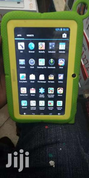 Kids Tablets OFFER Atouch K88~ 8GB 1GB Ram Education & Games+Delivery