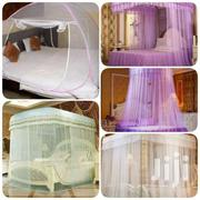 Square Mosquito Net | Home Appliances for sale in Nairobi, Eastleigh North