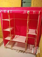Portable Wardrobes | Furniture for sale in Nairobi, Uthiru/Ruthimitu