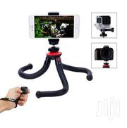 Flexible Octopus Tripod | Accessories & Supplies for Electronics for sale in Nairobi, Nairobi Central