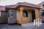 Brand New 3 Bedroom Bungalow | Houses & Apartments For Sale for sale in Kiambu, Township C