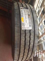 265/70R19.5 Hankook Tyres   Vehicle Parts & Accessories for sale in Nairobi, Nairobi Central