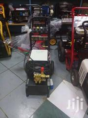2700psi Electric High Pressure Washer | Garden for sale in Nairobi, Eastleigh North