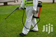 FUMIGATION   Commercial Property For Sale for sale in Nairobi, Kileleshwa