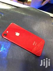 iPhone 8 64GB, Product Red | Mobile Phones for sale in Nairobi, Nairobi Central