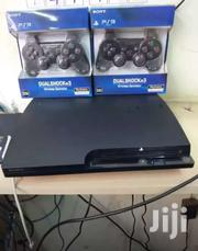 Playstation 3 Chipped | Video Game Consoles for sale in Nairobi, Nairobi Central