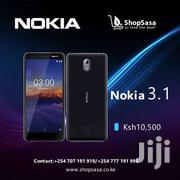 Nokia 3.1 | Mobile Phones for sale in Nairobi, Nairobi Central