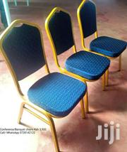 Conference/Banquet   Furniture for sale in Nairobi, Nairobi Central