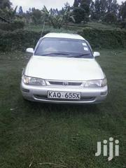 Toyota G-touring | Cars for sale in Murang'a, Kiru