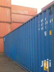 We Sell  Containers Countrywide | Manufacturing Equipment for sale in Kirinyaga, Tebere