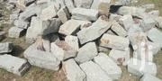 Machine Cut And Foundation Stones | Building Materials for sale in Nairobi, Kariobangi South