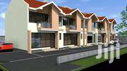 Modern 3 Bedroom Maisonettes-Kikuyu | Houses & Apartments For Sale for sale in Kiambu, Kikuyu