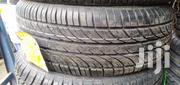 205/55/16 Mirage Tyres Is Made In China | Vehicle Parts & Accessories for sale in Nairobi, Nairobi Central