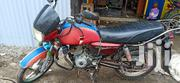 Boxer 150 | Motorcycles & Scooters for sale in Machakos, Athi River