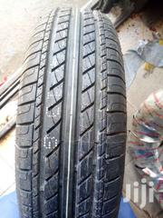 Tyre 195/65 R15 Tg Radial Champiro   Vehicle Parts & Accessories for sale in Nairobi, Nairobi Central