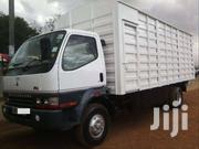 Mitsubish  Fh 215 On Sale | Trucks & Trailers for sale in Kajiado, Kimana