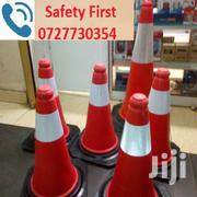 Safety Traffic Cones | Safety Equipment for sale in Nairobi, Nairobi Central