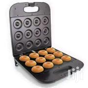 Doughnuts Maker/12 Doughnuts Maker | Home Appliances for sale in Nairobi, Nairobi Central