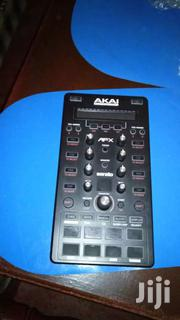 Serato Dj Akai Afx | Musical Instruments for sale in Nakuru, Mosop