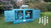 40 Kva Generator For Hire | Other Services for sale in Baringo, Kabarnet