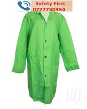 Green Dust Coats For Sale | Clothing for sale in Nairobi, Nairobi Central