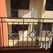 MASTER ENSUITE 2 BEDROOM WITH FREE WI-FI AND BOREHOLE WATER SUPPLY   Houses & Apartments For Rent for sale in Nairobi, Nairobi South