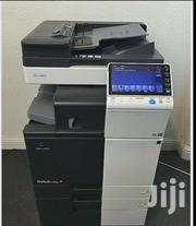 Konica Minolta Bizhub C364 Photocopier Scanner Printer Available | Computer Accessories  for sale in Nairobi, Nairobi Central
