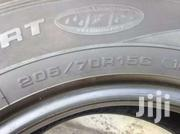 205/70/15C Goodyear Tyres Is Made In South | Vehicle Parts & Accessories for sale in Nairobi, Nairobi Central
