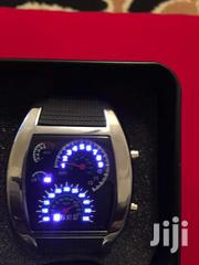 Led Watch   Watches for sale in Mombasa, Majengo