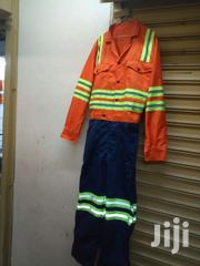 Designer Reflective Overalls | Clothing for sale in Nairobi, Nairobi Central
