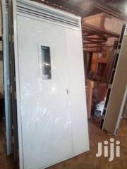 Fire Proof  Door | Doors for sale in Nairobi, Viwandani (Makadara)