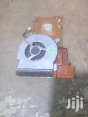 Laptop Overheating And Shutting Down? We Have Solution Contact Us | Other Services for sale in Nairobi, Nairobi Central